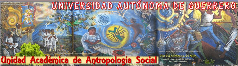 Escuela Superior de Antropología Social (ESAS-UAGRO)